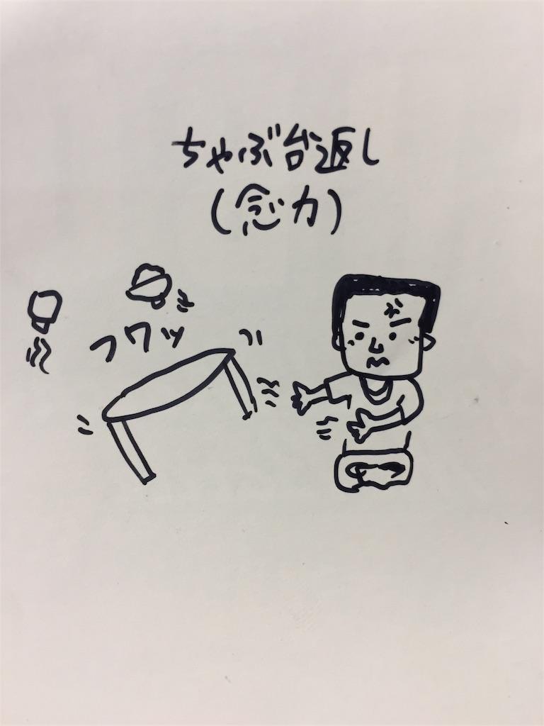 f:id:japana:20170724194048j:image