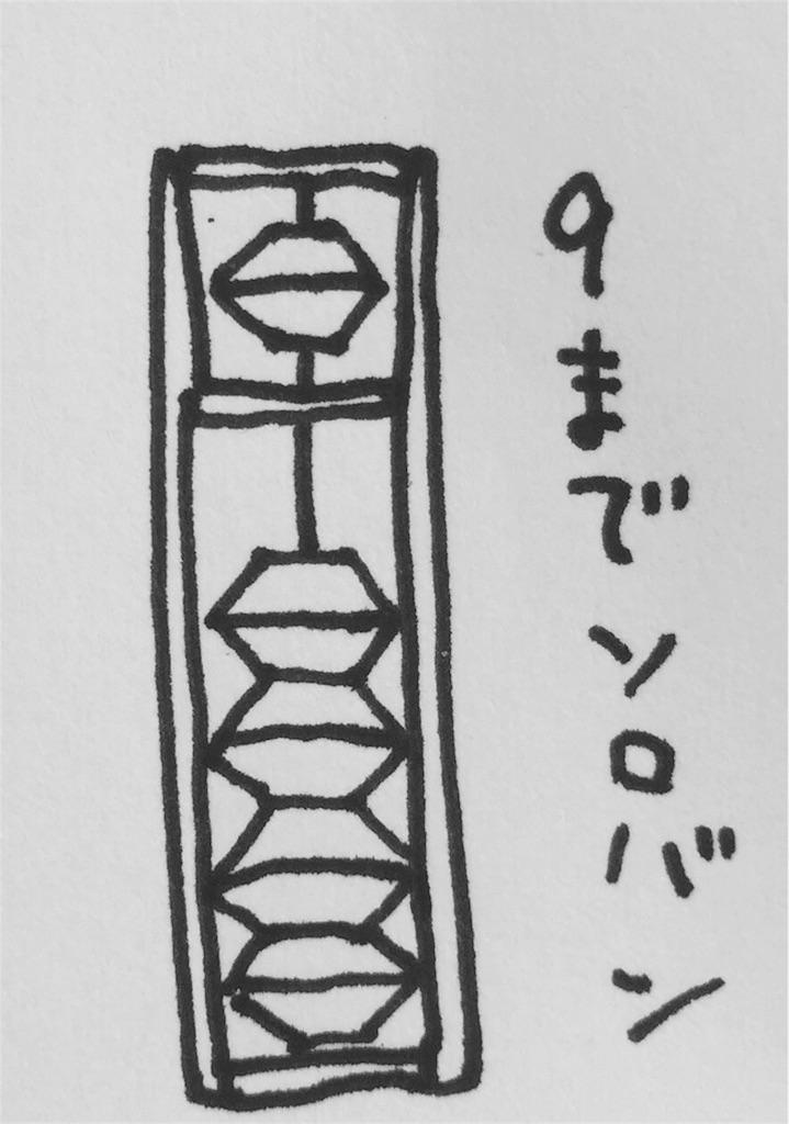 f:id:japana:20170724194110j:image