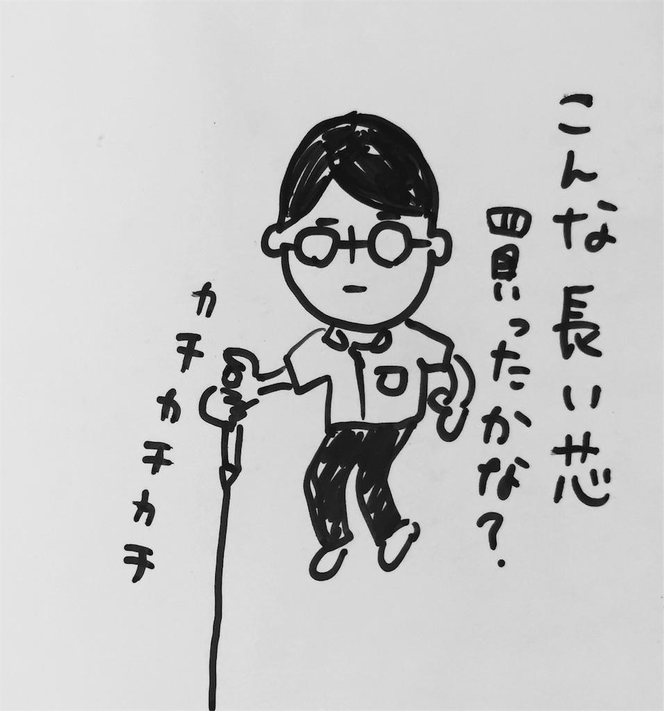 f:id:japana:20170724194211j:image