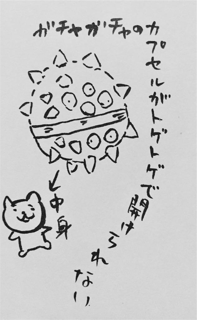 f:id:japana:20170725230321j:image