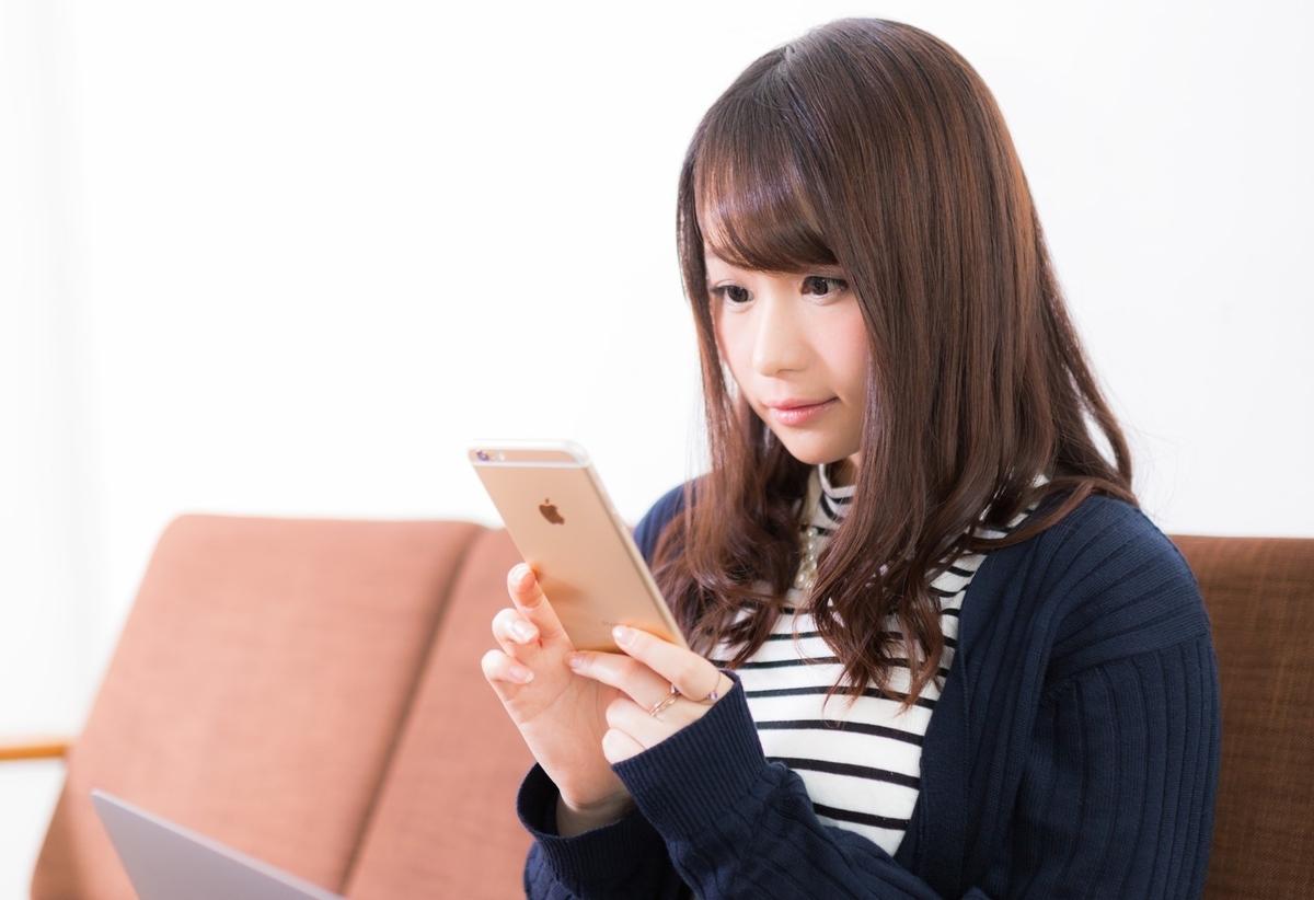 f:id:japanblogkun:20201203134205j:plain