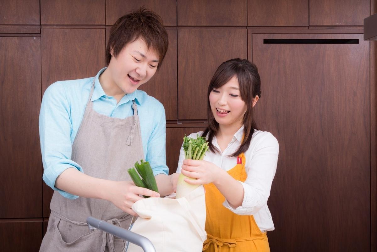 f:id:japanblogkun:20210128143119j:plain