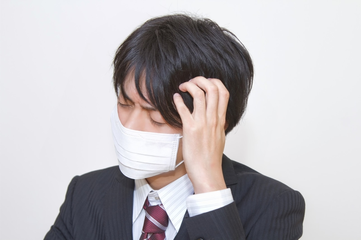 f:id:japanblogkun:20210218220419j:plain