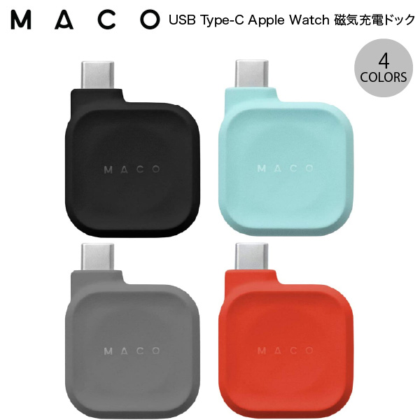 f:id:japanblogkun:20210223104021j:plain
