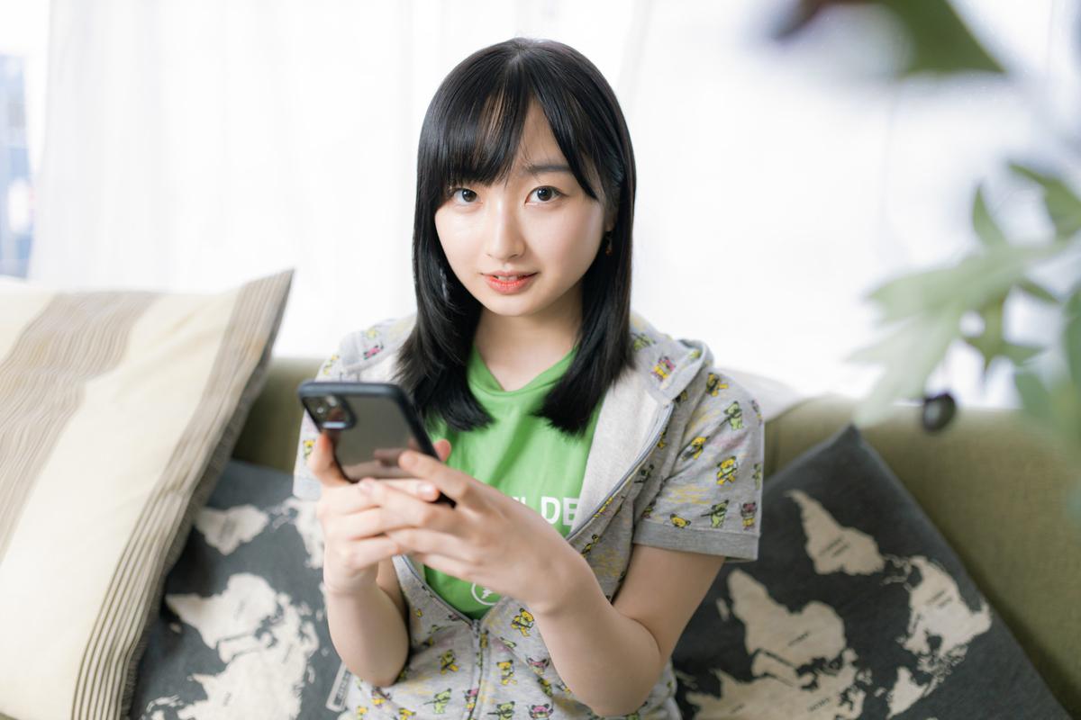f:id:japanblogkun:20210304133436j:plain