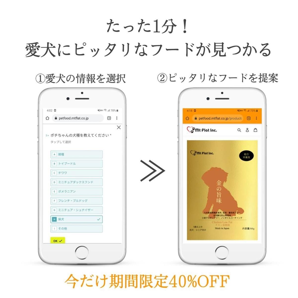 f:id:japanblogkun:20210502143418j:plain