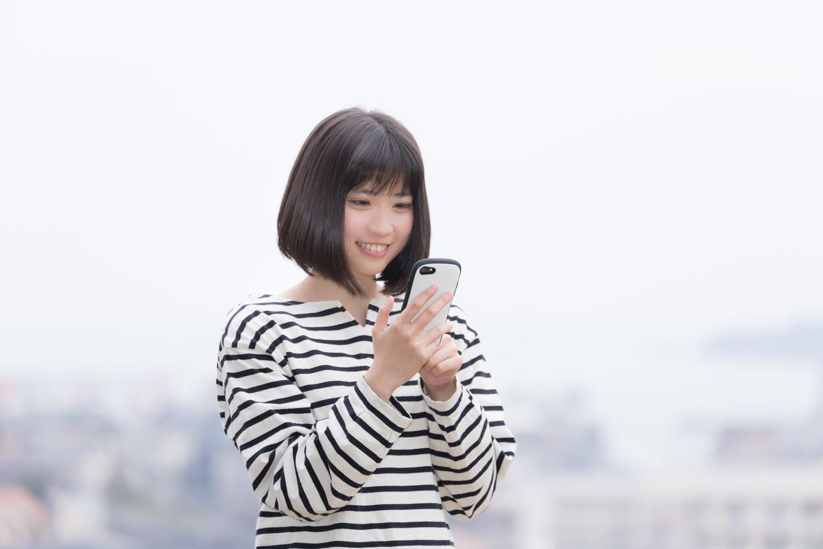 f:id:japanblogkun:20210704143110j:plain