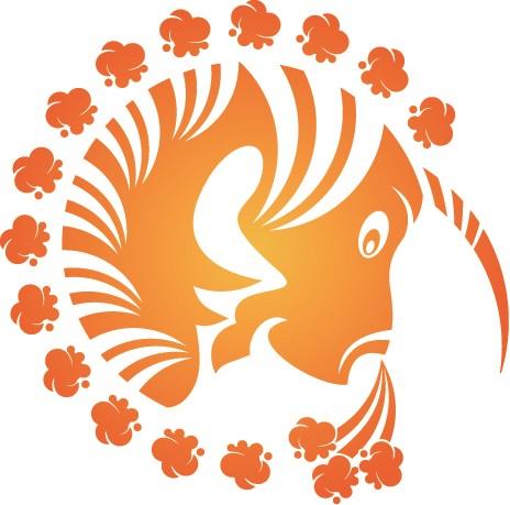 【2019年当たる無料12星座占い】おひつじ座の運勢3/21~4/19生まれ