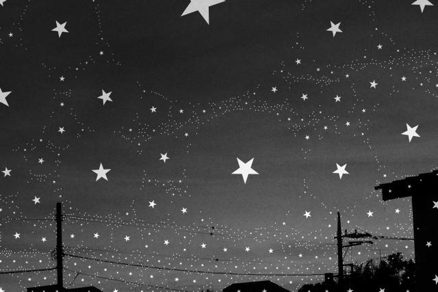 【2016年運勢】当たる無料12星座占い【平成28年版】