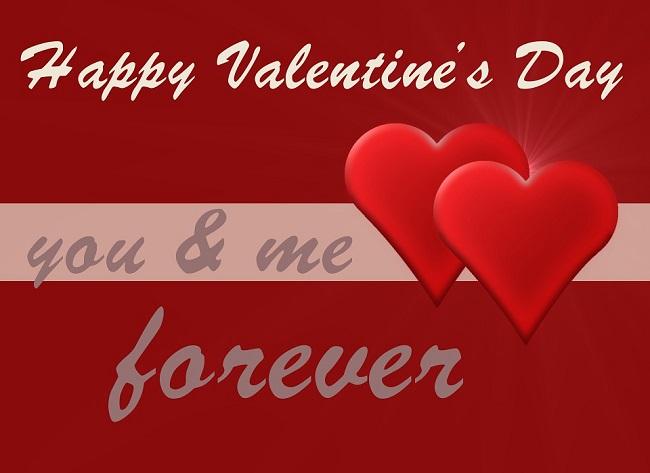 バレンタインはチョコレート好きには堪らない!オススメチョコレート紹介