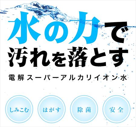ベジセーフで野菜を洗って食べる健康習慣!野菜を洗える洗剤をご存知ですか?:chiefukuro.com:20160407144409j:plain