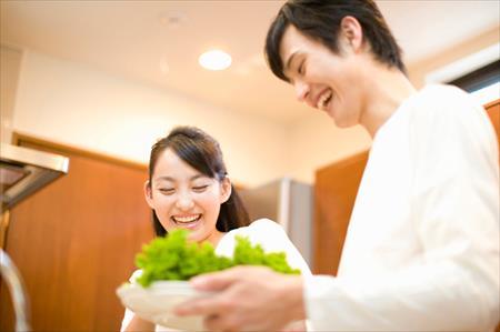 2016年ゴールデンウィークは自宅でお家デート!美味しい料理でラブラブ大作戦:kasiwamatsudodatespot.hatenablog.com:20160424155950j:plain