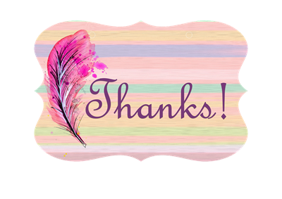 江原啓之さんの言葉!今あるものに感謝して生きる事についてのお話:eharahiroyukikuchikomi.hatenablog.com: