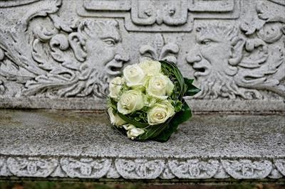 江原啓之さんの言葉!成就しない事についてのお話:eharahiroyukikuchikomi.hatenablog.com: