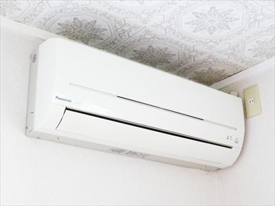 【エアコンのおススメ処分方法】エアコンの処分費用ってどれくらい!?:www.chiefukuro.com: