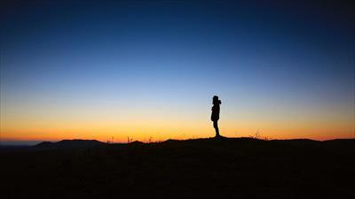 江原啓之さんの言葉!孤独を感じた時についてのお話:eharahiroyukikuchikomi.hatenablog.com: