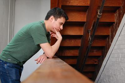 江原啓之さんの言葉!職場で嫌な事があった時についてのお話:eharahiroyukikuchikomi.hatenablog.com: