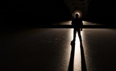 江原啓之さんの言葉!物事に必ずある光と影についてのお話:eharahiroyukikuchikomi.hatenablog.com: