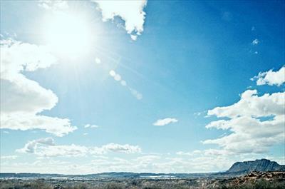 日焼け後の対処方法!実は日焼けの後のアフターケアが重要?:chiefukuro.com:
