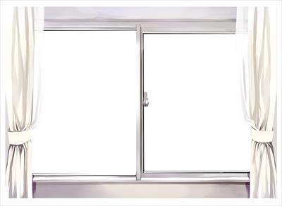 夏の暑さ対策で一番重要なのは窓の対策だとご存じですか!?