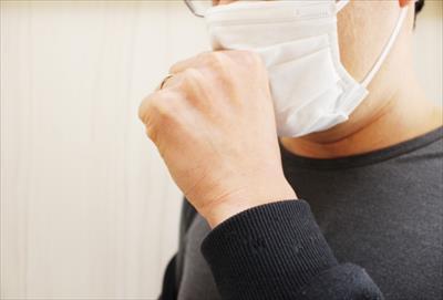 夏風邪は長引く!? 2016年夏風邪の対策と予防方法