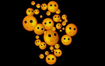 江原啓之さんの言葉!幸せの数を数えて生きる事についてのお話:eharahiroyukikuchikomi.hatenablog.com