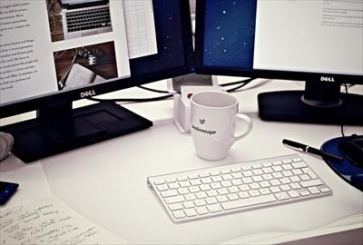 江原啓之さんの言葉!デスクを整理する事についてのお話:eharahiroyukikuchikomi.hatenablog.com