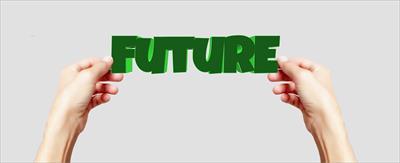 将来の備えをする事について