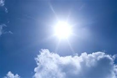 9月もまだまだ紫外線対策が必要!?2016年は飲む日焼け止めで日焼け知らず