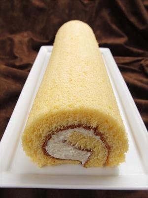 9月9日はロールケーキの日!記念日がいっぱいの9月9日は何の日?