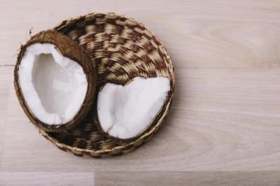 ココナッツでダイエットができるって本当なの?ヤングココナッツを買ってみた