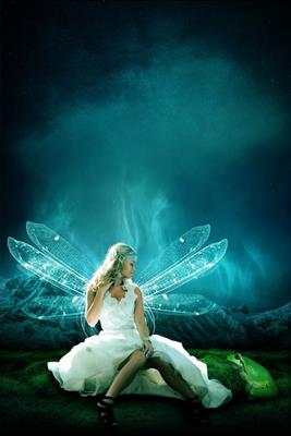 守護霊が与える愛についてのお話