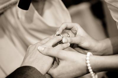 江原啓之さんの言葉!恋愛や結婚の適齢期についてのお話