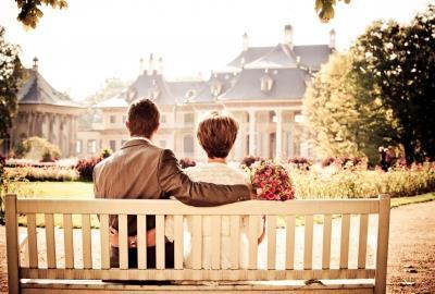 江原啓之さんの言葉!結婚はスタートだという事についてのお話