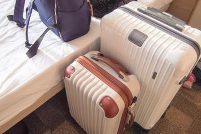海外旅行に行く際に一番お得にwifiを使う方法!イモトのwifiが一番お得でオススメ