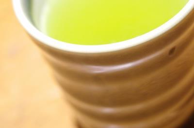 宵越しのお茶は飲むなという言い伝えの理由とは?