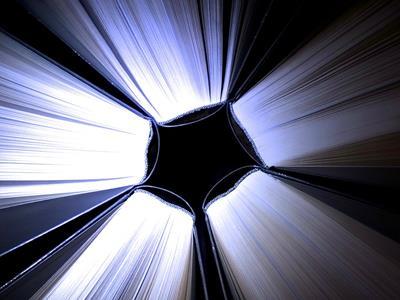 江原啓之さんの言葉!人生に必ずある光と闇についてのお話