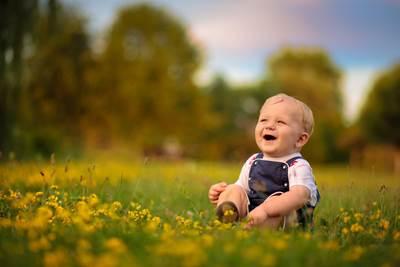 子供の人生は子供のもの