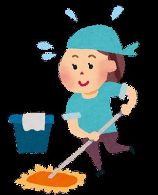 そろそろ早めの大掃除の季節!11月はリビングの模様替えもしちゃいましょう!