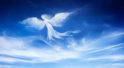 江原啓之さんの言われる「守護霊に可愛がられる生き方」をする方法