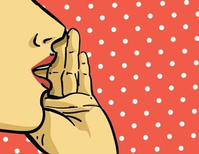 「くしゃみをしたら誰かに噂されてる」の迷信の意味とその驚きの理由とは?
