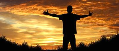 江原啓之直伝!自分は被害者だと思う意識を捨てる事で人生を豊かにする方法