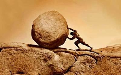 努力が実らずにうまく行かない時どうすればいいかの江原啓之さんのメッセージ