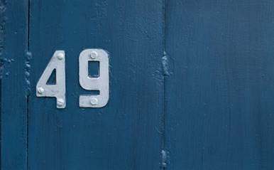 日本では4や9は不吉な数字!でも実際は違うって本当?