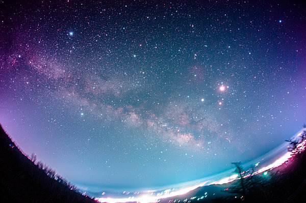 【2018年下半期の運勢】12星座別ランキング