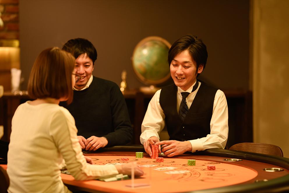 f:id:japandealerschool:20190306014714j:plain