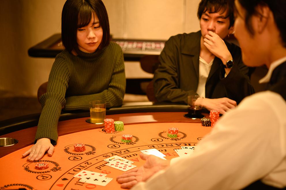 f:id:japandealerschool:20190306014923j:plain