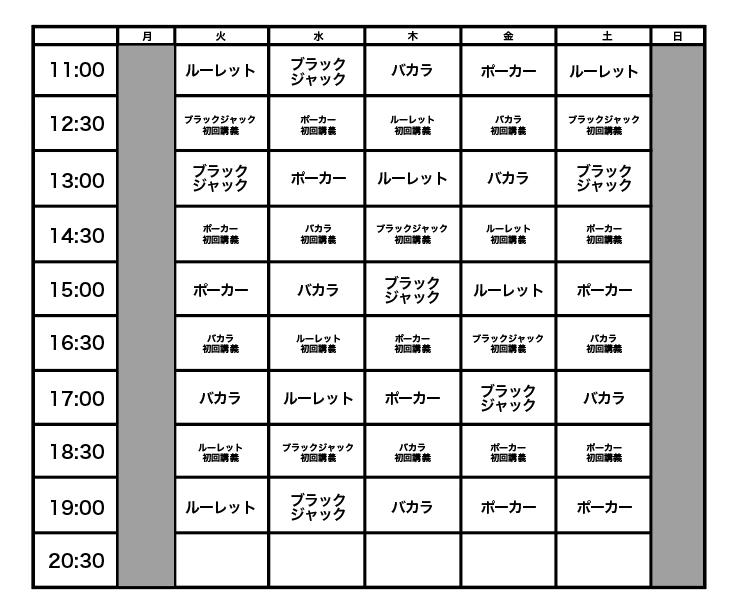 f:id:japandealerschool:20190326152312p:plain