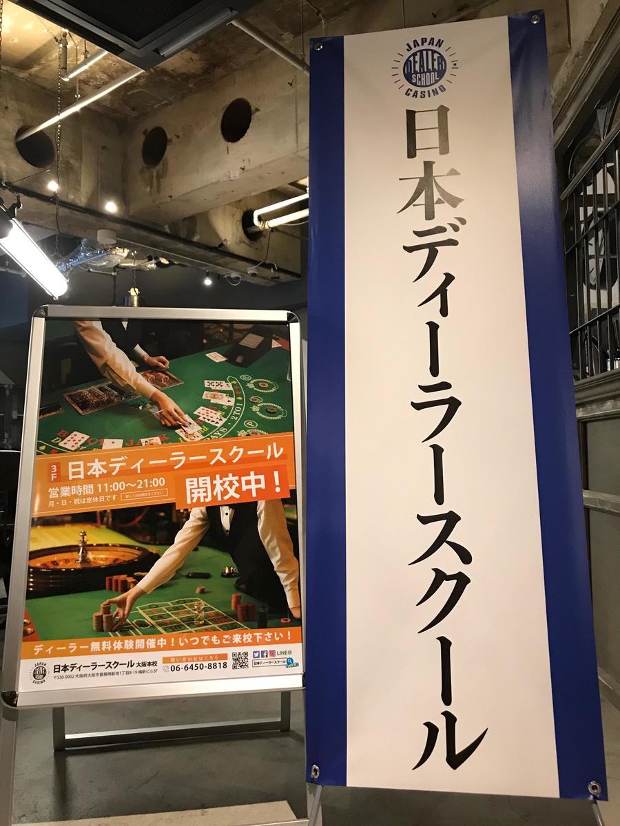 f:id:japandealerschool:20190411131501j:plain