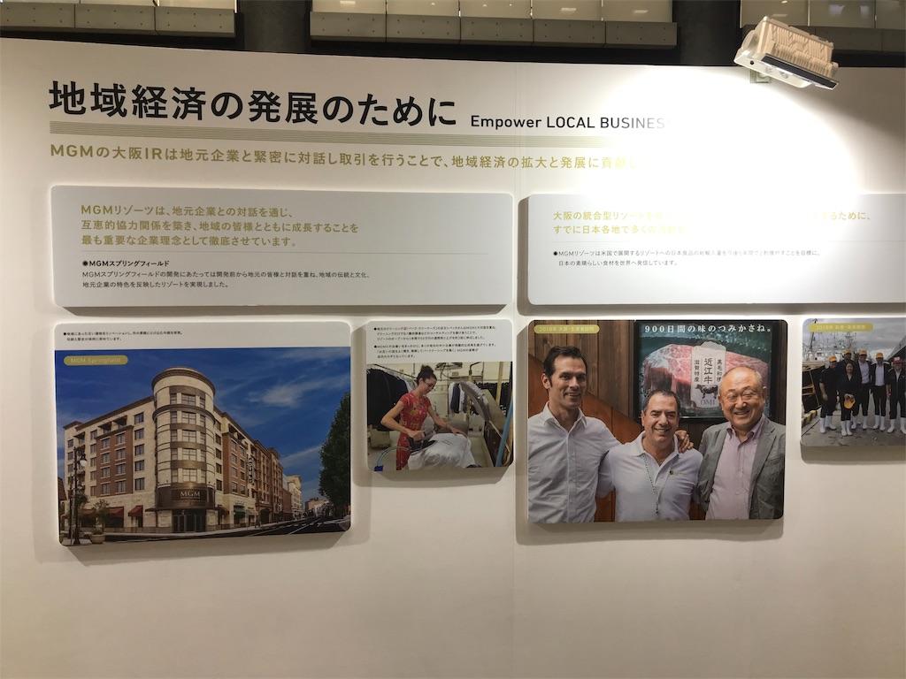 f:id:japandealerschool:20190528125155j:image